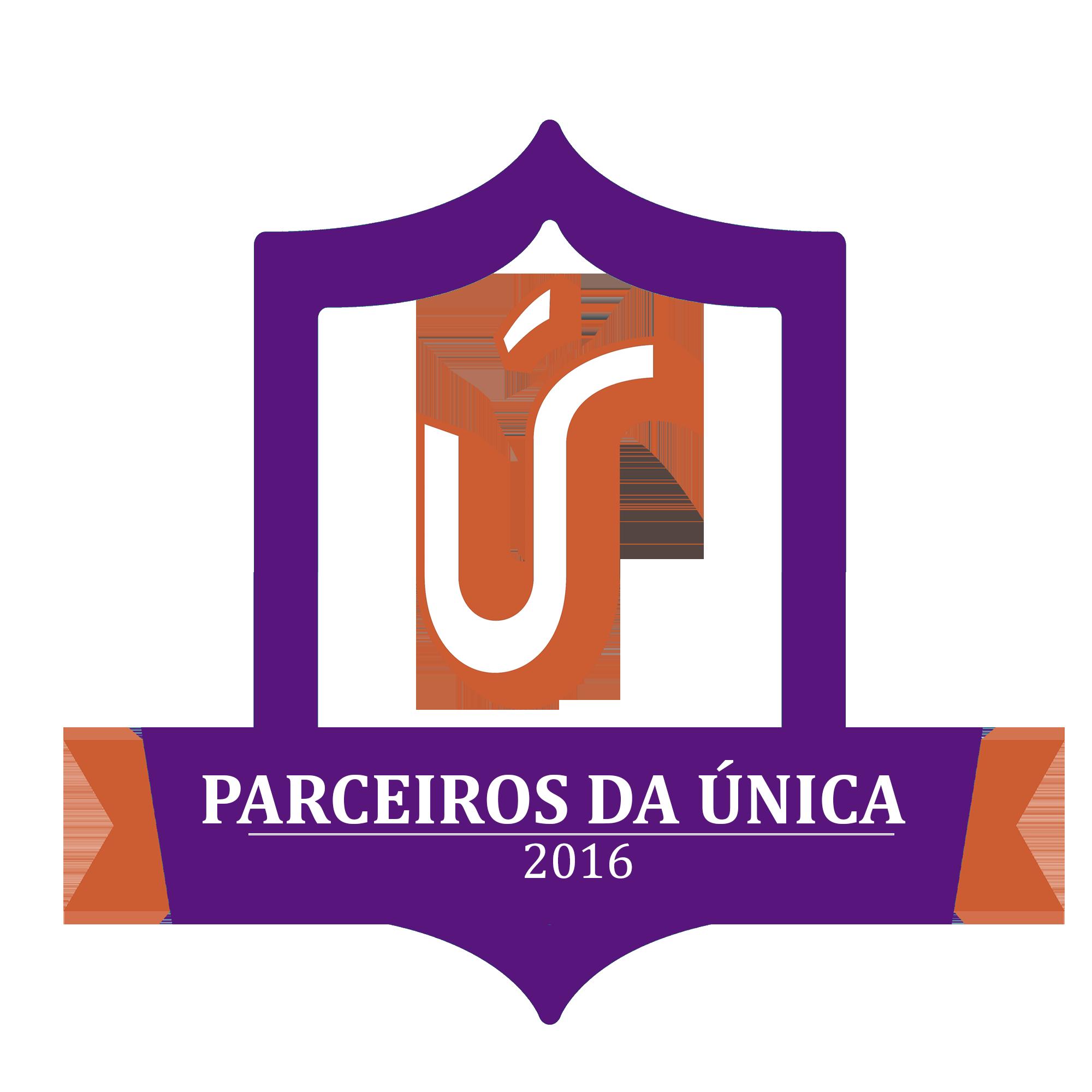 Única Editora